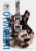REVISTA-INTERVALO-marco-150x209