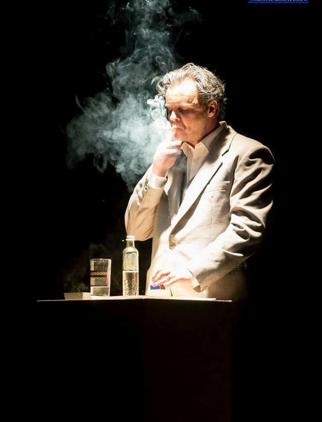 Os malefícios do tabaco_Josué Schanoski