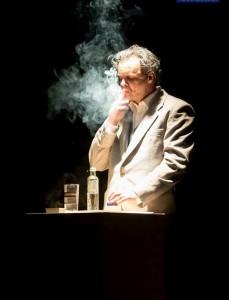 Os malefícios do tabaco Josué Schanoski